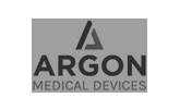argon_logo2