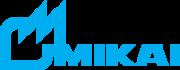 LogoMikai