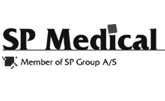 sp-medical